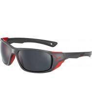 Cebe Cbjol7 jorasses l gafas de sol grises