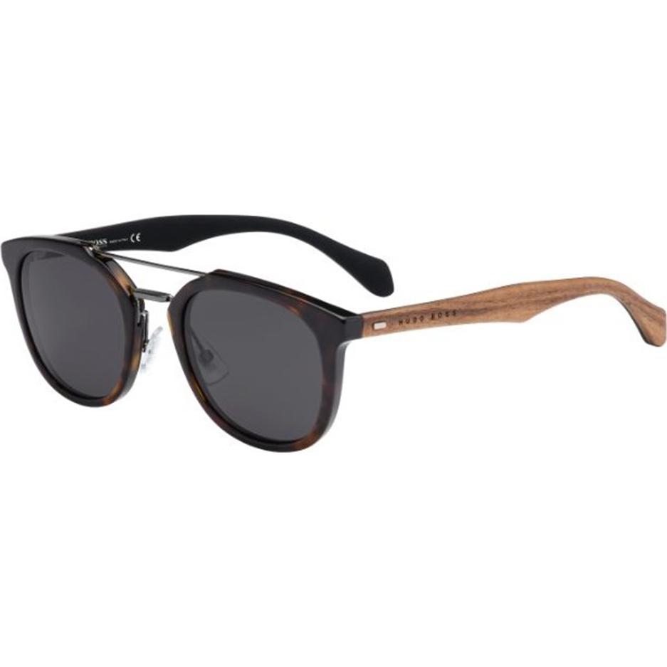 968889ddac BOSS0777-S-RAH-Y1-51 HUGO BOSS Gafas De Sol - Sunglasses2U
